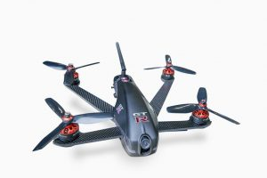 The Drone Files Your Guide To Drones